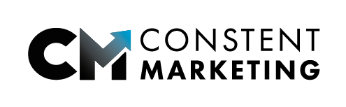 Constent Marketing | Consistent goede content