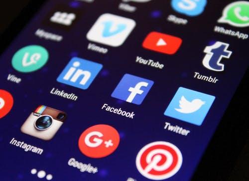 Waarom investeren in online zichtbaarheid?